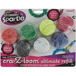 Cra-Z-Loom Ultimate Refill