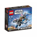 Resistance X-Wing Fighter™ - LEGO® Star Wars™