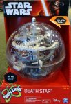 Perplexus: Star Wars Collector