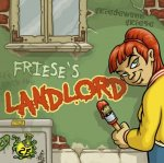 Friese's Landlord (English Edition)