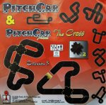 PitchCar Extension 5: The Cross