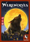 Werewolves (English Edition)