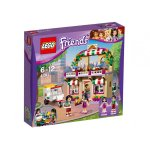 Pizzeria Heartlake - LEGO® Friends - 41311