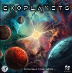 ExoPlanets (2017 Second Edition)