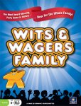 Wits & Wagers (Family Edition)