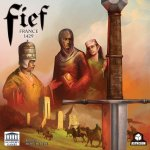 Fief: France 1429 (2015 English First Edition)