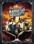 The Manhattan Project 3rd Edition