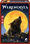 Werewolves (Romanian Edition)