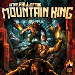 In the Hall of the Mountain King (Kickstarter Edition)