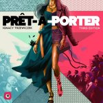 Prêt-à-Porter (2019 English Edition)