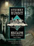 Mystery Rummy #5: Escape from Alcatraz