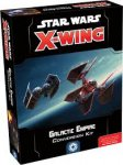 Star Wars: X-Wing 2nd Ed: Galactic Empire Conversion Kit