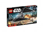 TIE Striker - LEGO® Star Wars™ - 75154