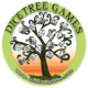 DiceTree Games
