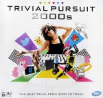 Trivial Pursuit: 2000s Edition