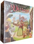Village (2018 English Edition)
