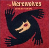 The Werewolves of Miller's Hollow Best Of