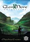 Glen More II: Chronicles (2019 Kickstarter Edition)