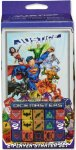 DC Comics Dice Masters: Justice League - Starter Set
