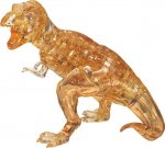 Crystal Puzzle: T-Rex