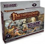 Pathfinder: Wrath of the Righteous Deck 2 – Sword of Valor