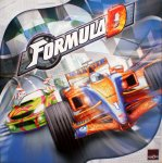 Formula D (French Edition)