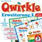 Qwirkle Extenisa 1 Boards