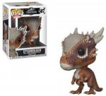 Funko Pop Movies: Jurassic World 2 - Stygimoloch