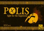 Polis: Fight for the Hegemony (2014 English Second Edition)