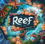 Reef (2018 French Edition)