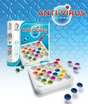 Anti-Virus Original