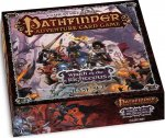 Pathfinder Adventure Card Game: Wrath of the Righteous –Base Set
