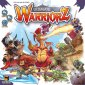 Ultimate Warriorz (2015 Multilingual Third Edition)