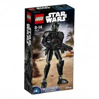 Death Tooper Imperial - LEGO® Star Wars™ - 75121