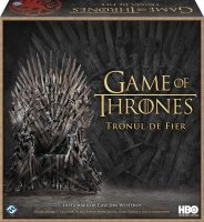 Game of Thrones: Tronul de Fier