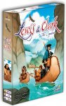 Lewis & Clark (French Edition)