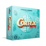 Cortex IQ Party (Romanian Version)