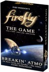Firefly: The Game – Breakin Atmo