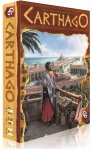 Carthago: Merchants & Guilds (2018 English Edition)