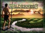 Wilderness + Promo Pack:Female Characters