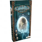 Mysterium: Secrets & Lies (French Edition)