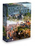 French and Indian War 1757-1759