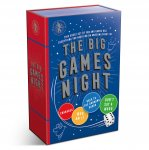 The Big Games Night