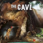 The Cave (English Edition)