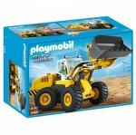 Playmobil Excavator - PM5469