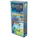 Dixit: Anniversary (2nd Edition)