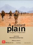 A Distant Plain (2016 Second Printing)