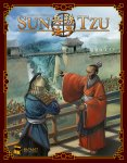 Sun Tzu (2014 English/French Second Edition)