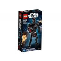 Elite TIE Fighter Pilot - LEGO® Star Wars™ - 75526