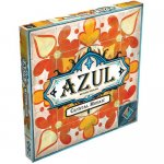 Azul: Crystal Mosaic (English Edition)